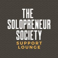 The Solopreneur Society